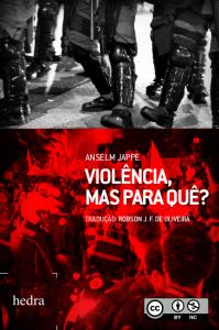 violencia-mas-para-que