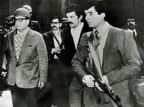 11 de setembro de 1973